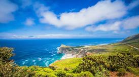 ทัวร์แอฟริกาใต้ โจฮันเนสเบิร์ก เคปทาวน์ 8 วัน 5 คืน ซันซิตี้ แหลมกู๊ดโฮป ล่องเรือชมแมวน้ำ บิน EK