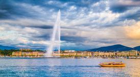 ทัวร์ยุโรปตะวันตก สวิส ฝรั่งเศส อิตาลี 7 วัน 4 คืน หอเอนแห่งเมืองปิซ่า น้ำพุจรวดเจ็ทโด้ บิน EY