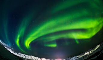ทัวร์รัสเซีย มอสโคว์ มูร์มันสค์ 7 วัน 5 คืน พิพิธภัณฑ์เรือทำลายนํ้าแข็งพลังนิวเคลียร์ ล่าแสงเหนือ บิน SU