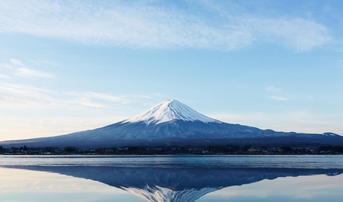 ทัวร์ญี่ปุ่น โตเกียว 5 วัน 3 คืน วัดอาซากุสะ ภูเขาไฟฟูจิชั้น 5 บิน XJ