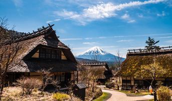 ทัวร์ญี่ปุ่น โอซาก้า ทาคายาม่า โตเกียว 6 วัน 3 คืน ชิราคาวาโกะ โอไดบะไดเวอร์ซิตี้ หมู่บ้านอิยาชิโนะซาโตะ บิน XJ