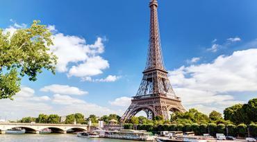 ทัวร์ยุโรปตะวันตก อิตาลี สวิส ฝรั่งเศส 9 วัน 6 คืน พิชิตยอดเขาจุงเฟรา ขึ้นชั้น2หอไอเฟล บิน QR