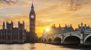 ทัวร์อังกฤษ ลอนดอน บาธ 6 วัน 3 คืน เสาหินสโตนเฮนจ์ อิสระเที่ยวลอนดอน 2 วันเต็ม บิน BI