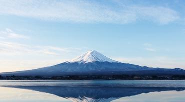 ทัวร์ญี่ปุ่น โตเกียว 5 วัน 3 คืน วัดอาซากุสะ ภูเขาไฟฟูจิ บิน SL