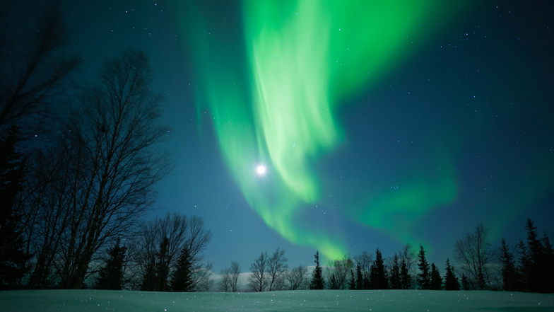 ทัวร์รัสเซีย มอสโคว์ มูร์มันสค์ เซนต์ปีเตอร์สเบิร์ก 7 วัน 5 คืน เข้าชมพระราชวังเครมลิน ล่าแสงเหนือที่มูร์มันสค์ บิน การบินไทย